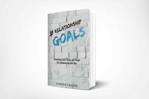 #Relationship Goals