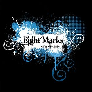 Eight Marks Study Guide
