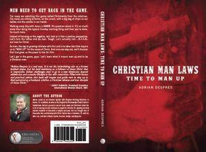 Christian Man Laws