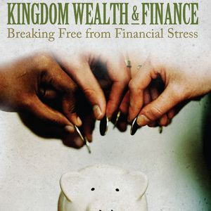 Kingdom Wealth and Finance