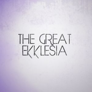 The Great Ekklesia - eDownload