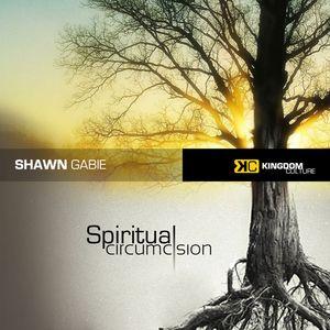 Spiritual Circumcision