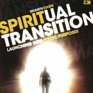 Spiritual Transition