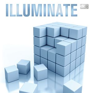 Illuminate - Discovering some of the foundational truths for spiritual maturity