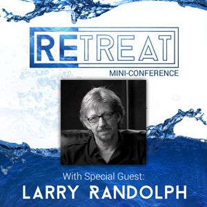 Retreat Mini-Conference