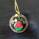 Ornament - Tournament of Roses Christmas Tree