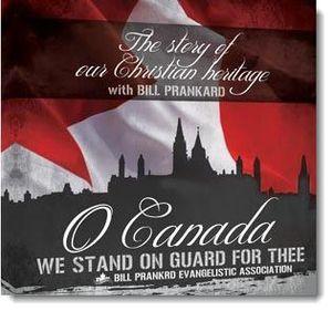 O Canada (audio)