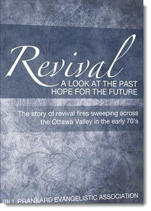 Revival (video)