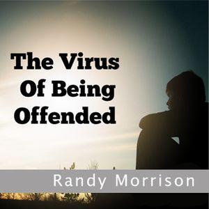 Pastor Randy Morrison - 12.7.14 - Mp3