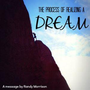 Pastor Randy Morrison - 1.19.14 - Mp3