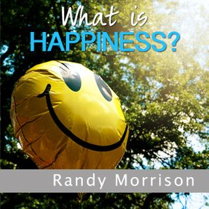 Pastor Randy Morrison - 6.29.14 - Mp3