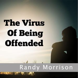 Pastor Randy Morrison - 11.30.14 - Mp3