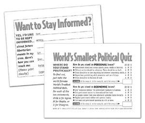 Survey Quiz (5.5