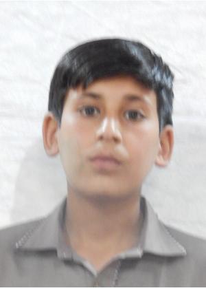 Mohammad-Noman