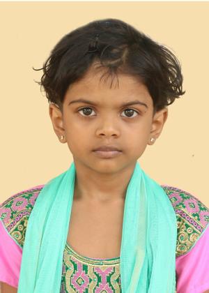 Fathima Haseena