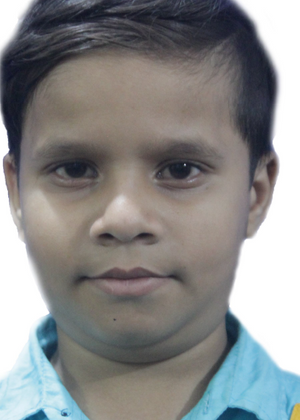 Muhammad Subhan
