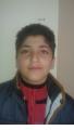 Adeb Almasre