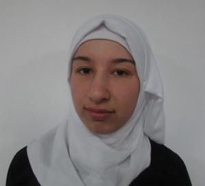 Mounira