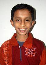 Mohammad Jasim