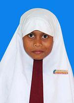 Fathima