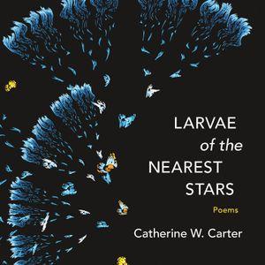 Reading: Catherine W. Carter