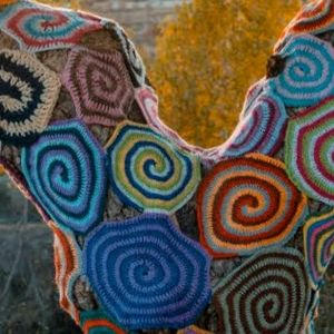 Fiber Arts Social & Knitting Bee - February 1