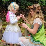 Fairyfest - October 13