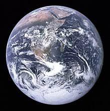 Earth Wisdom - 2/27, 3/27, 4/24