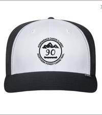 90-Miler Baseball Cap