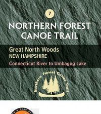 Map 7: Great North Woods, New Hampshire