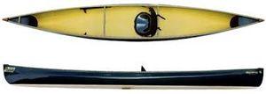 Win a Placid Boatworks 15' RapidFire Canoe