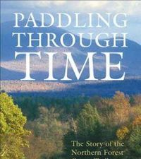 Paddling Through Time
