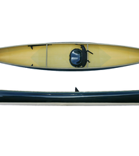 Win a Placid Boatworks XLT RapidFire