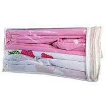 Blanket & Sheets