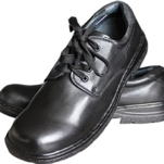 Boy's School Shoes