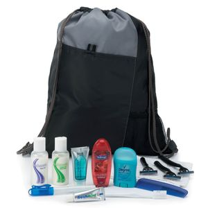 Boy's Hygiene Pack