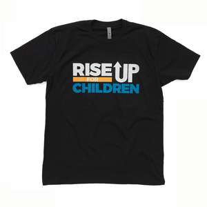 'Rise Up' 2021 Tee