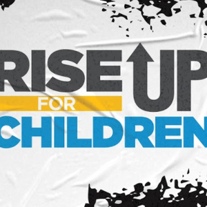 Rise Up Fort Mill, SC