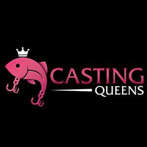 Casting Queens