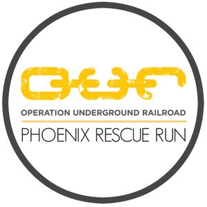 O. U. R. Phoenix Rescue Run's Fundraiser