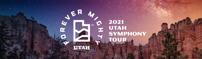 Utah Symphony Patron Donations