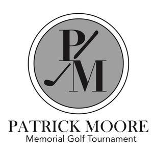 Patrick Moore Memorial Golf Tournament