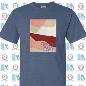 Psalm 82:4 Shirts