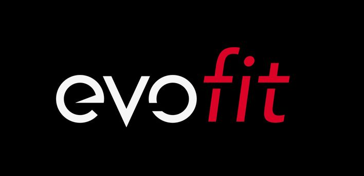 Evo Fit Fasting Fundraiser