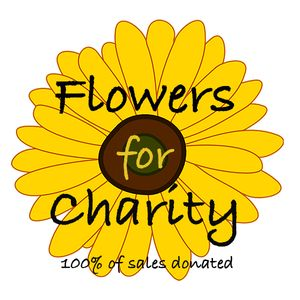 Flowers for Charity