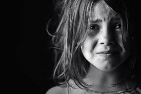 Fight To End Child Trafficking