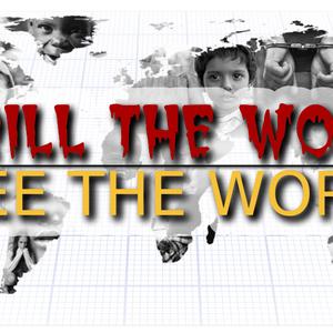 Thrill The World ABQ's Fundraiser