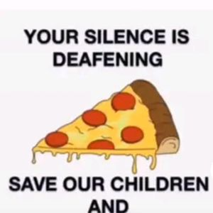 SAVE THE CHILDREN- Cancel Hollywood