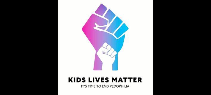 #SaveTheChildren Fundraiser for Operation Underground Railroad