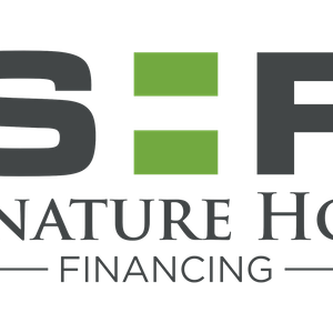 Signature Home Financing